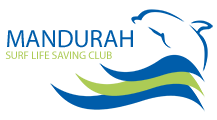 Mandurah Surf Life Saving Club