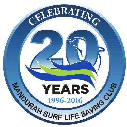 20th Anniversary 2016