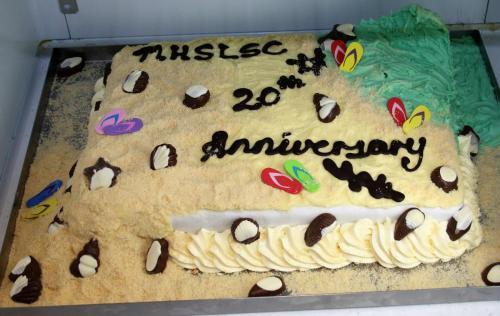 Anniversary 36