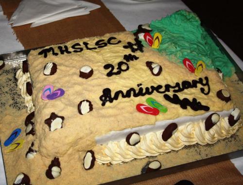 Anniversary 38
