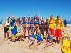 senior surf sports